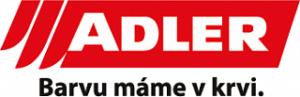 320x150_logo_logo-Adler